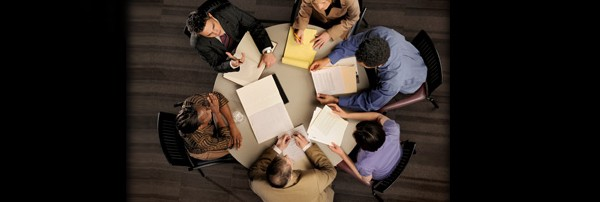 Why Small Business Consulting Can Work